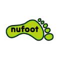 Nufoot USA Logo