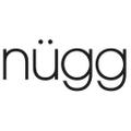 nügg Beauty Logo