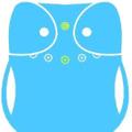 'NUGGLES Logo