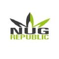 Nug Republic Logo