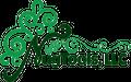Nugtools Logo