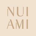 Nui Ami Limited Logo