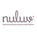 Nuluv Logo