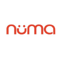 Numa Foods Logo