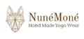 NunéMoné Logo