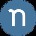 Nuria Beauty Logo
