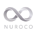 www.Nuroco.com Logo