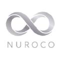 Nuroco Logo