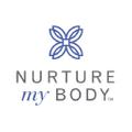 Nurture My Body USA Logo