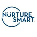 Nurture Smart Logo