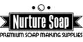 Nurture Soap Making Supplies Logo