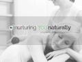 nYn Birth Services Logo