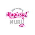 Nuru Massage Gel Logo