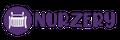 Nurzery Logo