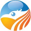 Nusatrip Logo