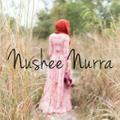 NusheeNurra Logo
