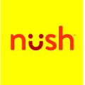 Nush Foods Logo