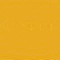 nuskhebyparas Logo