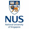 NUS Press Logo