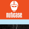 Nutcase Helmets Coupons and Promo Codes