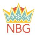 Nutcracker Ballet Gifts logo