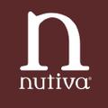 Nutiva Canada Logo