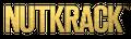 Nutkrack logo