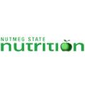Nutmeg State Nutrition Logo