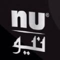 Nu Tobacco Logo