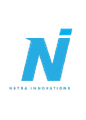 Nutra Innovations Logo