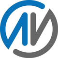 Nutraone Nutrition Logo