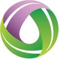 Nutracelle Logo
