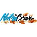 Nutra Crave Logo