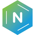 NutraHempCBD Logo