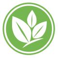 NutraLeaf Logo