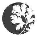 Nutra Organic  logo