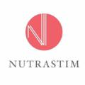 Nutrastim Logo