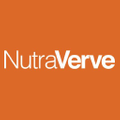 NutraVerve Nutritionals Coupons and Promo Codes