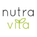 Nutravita Logo