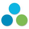 NutriChem Compounding Pharmacy & Clinic Logo