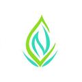 NutriChem Labs Logo