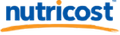 Nutricost Logo