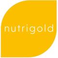 nutrigold.co.uk Logo