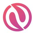 Nutrii Logo