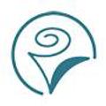 NutriKey Logo