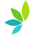 nutrimarket Logo