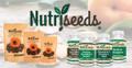 Nutriseeds® – NutriSeeds Logo