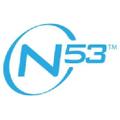 Nutritional Supplements Logo