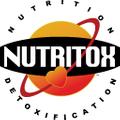 Nutritox Logo