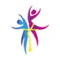 Nutriwise Logo